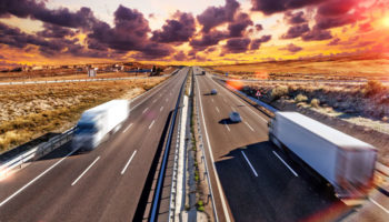 How to Avoid a Semi-Truck Accident